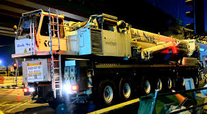 100 Truck Mounted Cranes Used Crane For Sale Buy Crane S Online