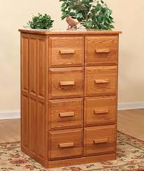 Three Drawer Filing Cabinet Wood by Handy Tips In Choosing 3 Drawer Lateral File Cabinet U2014 Bitdigest