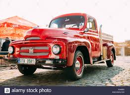 Old Red International Harvester Truck Stock Photos & Old Red ... 1958 Interational Harvester Asw 120 44 Trucks Aussie Original In Truckin In A 1962 Intertional Travelette 12 Postwar Era Quarto Knows Blog Csharp 1968 C1200 4x4 1967 Intionalharvester 1100 Quad Cab Sold Youtube 151921 Veteran Truck Registry Intertional Harvester Pickup Truck Creative Rides Curbside Hauler 1974 200 Eight Box The Ultimate Collection 2008 Mxt For Sale Fl Vin S Series Wikipedia