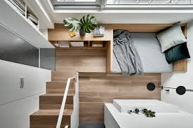 100 Interior Design For Small Flat In Taipei A 190sqft Piano Studio Has Been Cleverly Transformed Into