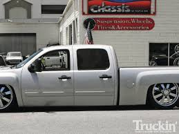 2009 Chevy Silverado Accessories - 2018 - 2019 New Car Reviews By ... Covers Truck Hard Bed Nostalgia On Wheels 1954 16 Chevy Accessory Hub Caps I 94 Accsories Photos Sleavinorg 2014 Silverado Youtube Body Parts Diagram Best Of Chevrolet S 10 Xtreme Sporty With Leer 700 And Steps Topperking Stunning Style Graphics Tonneau Eastern 2015 Lift Kit Top 25 Bolton Airaid Air Filters Truckin Aftermarket Trucks Catalog Unique Used 2009