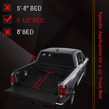 Roll Up Truck Bed Tonneau Cover For 2007 2008 2009 2010 2011 2012 ... Lund Genesis Elite Rollup 2002 To 2017 Dodge Ram 1500 Bak Revolver X2 Tonneau Cover Hard Truck Bed Truxedo Lo Pro Soft 571801 Top Your Pickup With A Gmc Life Roll Up For 2004 2005 2006 2007 Chevrolet Industries Rollup 201618 Covers Folding 2014 Toyota Tacoma Cover96086 Amazoncom 597695 55 Tonneautrax For Ford F150 2009 Truxedo 57 545901 62018 Fleetside 5 Weathertech Cheap Roll Up Truck Bed Covers Cover Toyota Tacoma