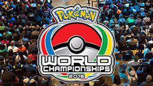 Pokemon World Championship Decks 2015 by Pokemon Tcg World Championship Decks Instadeck Us