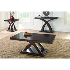 Conns Living Room Furniture Sets by Cocktail Tables Coffee Tables U0026 End Tables Living Room