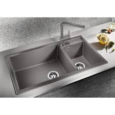 kitchen sink with drainboard kitchen sink with drainboard kitchen