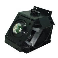 bulb cartridge replacement for samsung bp96 00677a bp9600677a