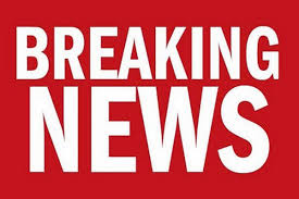 BREAKING NEWS Premier League Club Names New Coach T