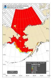 Sinking Spring Borough Snow Emergency by Arctic Northwest Passage February 2017