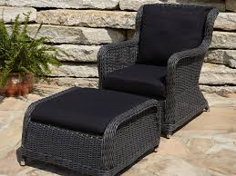Kmart Wicker Patio Sets by Patio 52 Patio Furniture Cushions With Wooden Pattern Floor