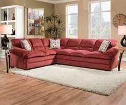 Sectional Sofas Big Lots by Furniture Simmons Sectional Big Lots Simmons Sectional