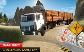 Car Transport Truck Driver In Mountain For Android - Free Download ... American Truck Simulator Live Game Play Day 11 Ats Traveling Racer Free Android Game Badbossgameplay Sharing Thoughts And Likes Taking Part In Online Games Arleenspherdso Monster Truck School Bus Games And Uphill Oil Transporter 2018 App Ranking Store Disney Cars Mack Roleplay Tent 3300 Hamleys For Toys Driver 3d 191 Apk Download Simulation Enjoyable Tow That You Can Play Euro 2 Ets2 Lets Youtube This Video Themed Food While