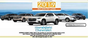 Marshfield Chevrolet | A Springfield & Ozark, MO Chevrolet Dealer ... Used Semi Trucks Trailers For Sale Tractor Springfield Missouri Tag Hemmings Daily Mayse Automotive Group In Aurora Serving Joplin And Semitruck Accident Truck Lawyer Work August 2017 New 2018 Ram 2500 For Sale Near Mo Lebanon Lease Less Than 2000 Dollars Autocom Trucks For Sale 2014 Chevrolet Cruze Never Say No Auto Cars 65802 Hickman Forklifts Wichita Ks Lift