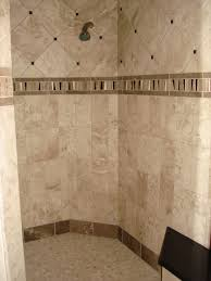 bathrooms pretty bathroom tiles on white bathroom floor tiles