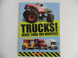 Trucks! More Than 100 Vehicles: 9780545263009: Amazon.com: Books 2006 Used Ford Super Duty F550 Enclosed Utility Service Truck Esu Solved Alpha Initially Costs 365 More Than B Ram Is Recalling More Than A Million Trucks For Faulty Software Porsche Trials Full Electric 40 Ton Truck Logistics Electric Just At Za Truck Sales Junk Mail Renault Trucks T Selection Used 1 Youtube Nox From Modern Diesel Cars Study Ertico Newsroom Volkswagen Amarok Wtf Vw Why Wont You Sell This In The Usa I Voters Approve Food Brewery The Ridgefield Press Gm Recalling 26000 Cadillac Chevrolet And Gmc Suvs Classic On Display Volvo Uk Headquarters Commercial Motor