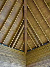 100 Interior Roof Design Free Images Floor Roof Wall Beam Ceiling Construction Room
