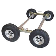 Buy Speed Dolly Online At A Good Price – 405795: ProLux Automatters More Aaa Membership For Help When You Need It Most Image Result For Tow Dolly Design Creative Eeering In 2018 Towing Huron Twp New Boston Mi 73428361 Porters Car Stuck And Need A Flat Bed Towing Truck Near Meallways Tow Truck Dollies Collins 48 Alinum Dolly Set Wrecker With Naperville Il Buy Speed Online At Good Price 405715 Prolux 405795 Dynamic Trucks Wreckers Rollback Flatbeds Our Mazda 3 Shore Looks Nice Ez Haul Idler Cartowdolly