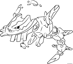 Pictures Of Legendary Pokemon To Draw How To Draw Legendary Pokemon