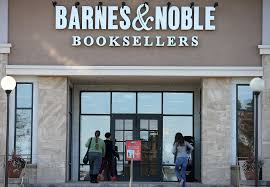 Man 60 arrested for showing to a minor at Barnes & Noble
