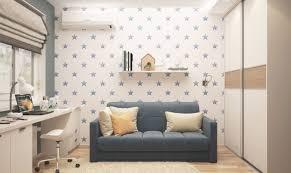 welches sofa für ein kleines wohnzimmer