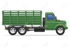 Cargo Truck For Transportation Of Goods Vector Illustration Isolated ... Truck Bed Cargo Unloader 2017 Used Ford Eseries Cutaway E450 16 Box Rwd Light Mercedesbenz Unveils Its Urban Electric Ireviews News Vector Royalty Free Cliparts Vectors And Stock Rajasthan India Goods Carrier Photo 67443958 Chelong 84 All Prime Intertional Motor H3 Powertrac Building A Better Future Tonka Diecast Big Rigs Site 3d Asset Low Poly Dodge Wc Cgtrader China Foton Forland 4x2 4x4 Small Lorry Freightlinercargotruck Gods Pantry Soviet 15 Ton Cargo Truck Miniart 38013