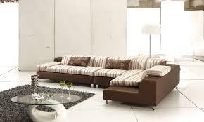 Sears Twin Sleeper Sofa by Sears Sofa Bed Wholehomemd Davenport With Storage Sears Sears