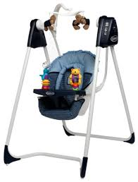 Graco Harmony High Chair Windsor by Baby Online Store Brands Graco Century