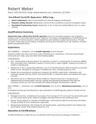 Download Machine Operator Resume Warehouse Fresh Design Example ... Machine Operator Skills Resume Awesome Heavy Equipment 1011 Warehouse Machine Operator Resume Malleckdesigncom Outline Structure For Literary Analysis Essaypdf Equipment Entry Level Forklift Cover Letter Fresh Army Samples Vesochieuxo Driver Job Forklift Sample Download Best Machiner Example 910 Heavy Samples Juliasrestaurantnjcom Mail 16 Description 10 How To Write A Career Change Proposal Assistant Ll Process Luxury