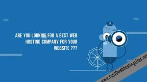 Best Top 10 Web Hosting Sites 2017 In World - YouTube Find The Best Host For Your Wordpress Site In 2017 Themeum List Of Best Hosting Sites Wordpress Blog Plan Buisiness Hosthubs Responsive Whmcs Web Domain Technology Site 20 Themes With Integration 2018 Top Blogs 2016 Inmotion Onion On Hidden With Vps Youtube Top 10 Free Comparison Reviews Part 2 Paid Corn Job Sitesmaking 5 Unlimited Space And Customized C Multiple Web Hosting A Single Plan