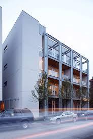 100 The Miller Hull Partnership Urban Sandbox ArchDaily