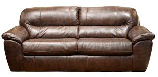 Amazon Sleeper Sofa Bar Shield by Brantley Java Sleeper Sofa From Jackson 443004000000000000