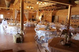 Barn Venue In Georgia | Weddings | Receptions | Rustic Wedding ... Real Wedding Mowgli Craig Barns Barn And Red Barns The At Crooked Pines Farm Archives Serving Oregon Venue In Georgia Weddings Receptions Rustic Event Sudden Event Tiny House Festival Bun Voyage Reception Venues Augusta Ga Knot Crookedpines Twitter Atlanta
