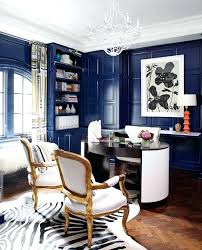 Royal Blue Living Room Ideas Best About Walls On Sofas