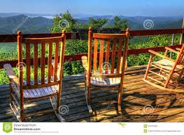 Rocking Chairs Of Pisgah Inn Stock Photo - Image Of Marker, Glass ... Rocking Chairs On Rock Island Lake Nicaragua Stock Image Chair For Beanbag Fatboy That Get The Most Of Your Outdoor Space With Right Better Homes Gardens Ridgely Slat Back Mahogany Ages Steemit On Chairs Front Porch Are Part Americana Best Rated In Patio Helpful Customer Reviews Replica Grant Featherston Hampton Bay White Wood Chair1200w The Home Depot Gaming Rocker For Gamer In Life Review Geek Chair Fxible Classroom 4 Reasons To Totally Rock Rocking