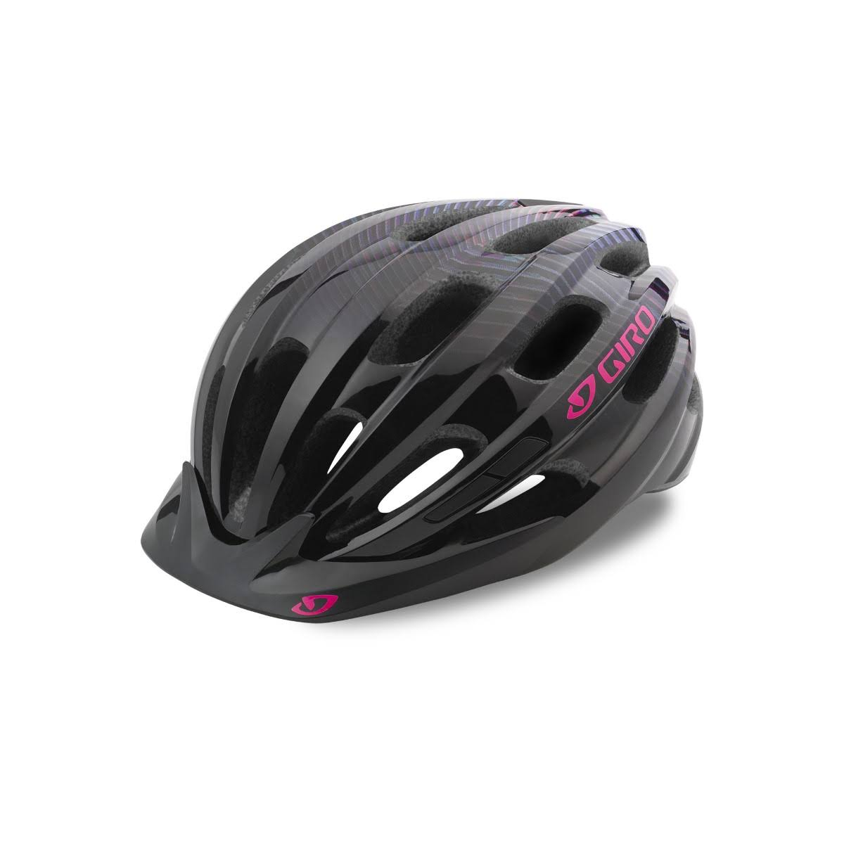 Giro Register MIPS Helmet Black Floral Daze UA