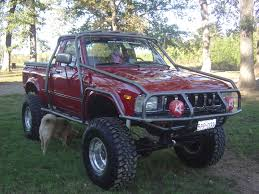 My 1983 Toyota SR5 Truck Bid On This 1983 Toyota Sr5 And Watch Out For Bttfs Llsroyce 4x4 Long Bed Pickup Hilux 22r Arb Low Miles Larrley Regular Cab Specs Photos Modification Info At Raretoyota Trucks Toyota Terra Cotta Pickup Truck 100 Rust Free Garage Kept Must See Dx Body 3d Model Hum3d For Sale Near Roseville Truck Northwest European Project Minis Lr Side Door Mirror Fits Ln56 Ln85 Ln106 Surf 4runner Inventory Film Television Rental Cars Vehicles