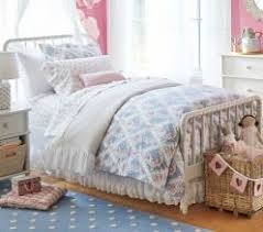 girls and boys bedding kids bedding sets twin bedding pottery
