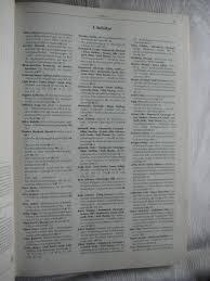 Brak Mitteilungen Brak Mitteilungen Informationen Zu Berufsrecht Und Berufspolitik Bundesrechtsanwaltskammer 2006 2007