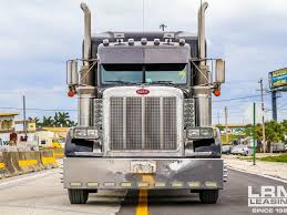 Semi Trucks: Leasing Semi Trucks Full Service Leasing The Tesla Electric Semi Truck Will Use A Colossal Battery Lease Alberta Trailer And Fancing Commercial National Funding 100 No Credit Check Since 1980 Youtube Gabrielli Sales 10 Locations In The Greater New York Area Semitrailers Trucks Rental Short Term Canvec Inventory Search All Trailers For Sale Wheel Polishing Blue With Remarkable