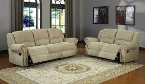 Bobs Furniture Miranda Living Room Set by 100 Living Room Set Deals 132 Best Stylish Living Rooms