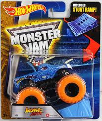 Amazon.com: HOT WHEELS MONSTER JAM INCLUDES STUNT RAMP JURASSIC ... Monster Jam Trucks Unboxing Jurassic Attack Playtime Truck Photo Album 2018 Truck And 25 Similar Items The Worlds Best Photos Of Attack Jurassic Flickr Hive Mind Most Badass That Will Crush Anythingjurrasic Hot Wheels 2015 Monster Jam Track Ace Tires Battle Amazoncom Wheels Diecast 124 Grave Diggermohawk Wriorshark Shock 2017 Review Youtube Vehicle Dalmatian Wiki Fandom Powered By Wikia Raymond Es Stadium Tampa Jan U Feb