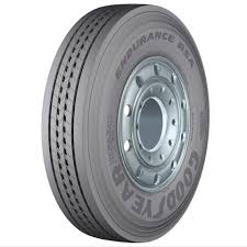 Goodyear Commercial Tire Systems Goodyear Endurance RSA Truck Tire ... Ttc305 Automatic Heavy Duty Truck Tire Changer Youtube Metal Semi Chaing Tools Buy Tyre Tooltruck For Or Bus Isaki Japan Wheel Balancer And Utility Wheeltire Wheels Tires Replacement Engines Parts Alignment Manual Ame Puller 71630 71635 71631 71632 71633 Usage Stastics Mictoolscom December 2016 Truck Tire Dolly Compare Prices At Nextag Commercial Missauga On The Terminal Tpms Sensors Pssure Monitoring System Truckidcom