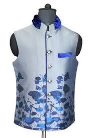 222 best nehru jacket images on pinterest men fashion indian