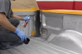 Rust-Oleum 248914 Automotive 15-Ounce Truck Bed Coating Spray, Black ... Best Spray Can Bed Liner Jeep Cherokee Forum Motocoat Truck Bed Liner Sprayer Youtube Sprayon Pickup Bedliners From Linex Dodge Ram Bedliner Paint Job Vortex Sprayliners Spray On Liners Rhino Lings Duplicolor Coating And Mail Doityourself Roll On Durabak Coloring Colors Lovely Raptor 30 Black Aerosol 500ml Autotek X 4 Cans Ebay How To Your Car With Gallery