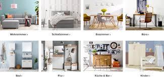 home24 gutscheine april 2021 jetzt 20 60 rabatt sichern