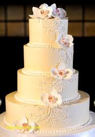 Modern Wedding Cakes New Wedding Cake Modern Wedding Cake Ideas