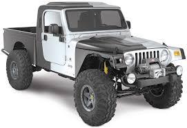 100 Jeep Wrangler Truck Conversion Kit Cherokee New Car Update 2019 2020