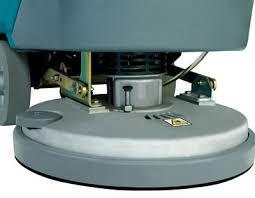 Tennant Floor Scrubber T3 by Walk Behind Floor Scrubbers U2013 Tennant Company U2013 Walk Behind