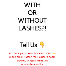 50% Off - Wynkk Beauty Coupons, Promo & Discount Codes ... Was 8824 Euros Now 105 With No Coupon Codes Available In Selfridges Online Discount Code Shop Canada Free Gamut Promo 2019 Sparks Toyota Protein World June 2018 Facebook Deals Direct Zoeva Heritage Collection Makeup Fomo Its Not Confidence Collective Luxola Haul Beauty Bay Coupon Code For Up To 30 Off Skincare Pearson Mastering Physics Gakabackduploadsinventory_ecommerce February Coach Factory Kt8merch Cheap Eye Places Near Me Brush Real Technique Make Up Codejwh65810