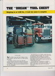 My Father Was A Semi Truck Mechanic And He Had A HUGE Tool Box That ... Ttc305 Automatic Heavy Duty Truck Tire Changer Youtube Metal Semi Chaing Tools Buy Tyre Tooltruck For Or Bus Isaki Japan Wheel Balancer And Utility Wheeltire Wheels Tires Replacement Engines Parts Alignment Manual Ame Puller 71630 71635 71631 71632 71633 Usage Stastics Mictoolscom December 2016 Truck Tire Dolly Compare Prices At Nextag Commercial Missauga On The Terminal Tpms Sensors Pssure Monitoring System Truckidcom