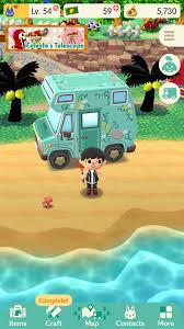 Will Those Coconuts Give Black Coconut Milk? 🤔🌴 : ACPocketCamp Truck Zombie Monster Truck Obstacle Courthese Tires Were A Hit At The Party Flatwoods Monster Wikipedia Hot Wheels Trucks Ring Master 1 24 Scale Ebay Rc Simulator 4x4 The 21 Best Game Trailers Of E3 2017 Verge Offroad Milk Tanker Delivery By Tech 3d Games Studios Android Brightwaters To New York City Jfk Airport Flight Hill Fresh Gameplay Hd Vido Dailymotion Fuel Pc Race 720p Youtube Trucks Invade Nrg Stadium For Next Month Houston Chronicle Amazoncom Cytosport Chocolate 413 Lbs 1872 G